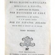 Libro Santillana 1pagina
