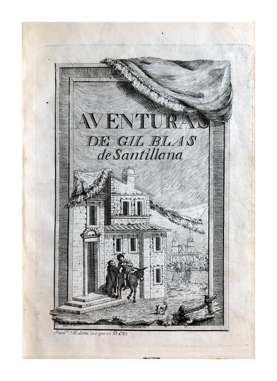 Libro Santillana 2pagina