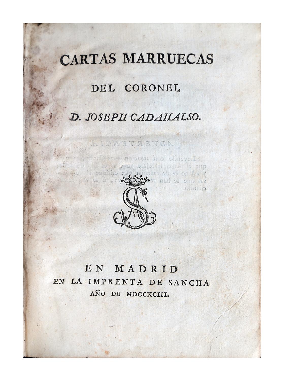 cartas-marruecaas-pagina