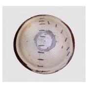 ceramica zanarí01lr