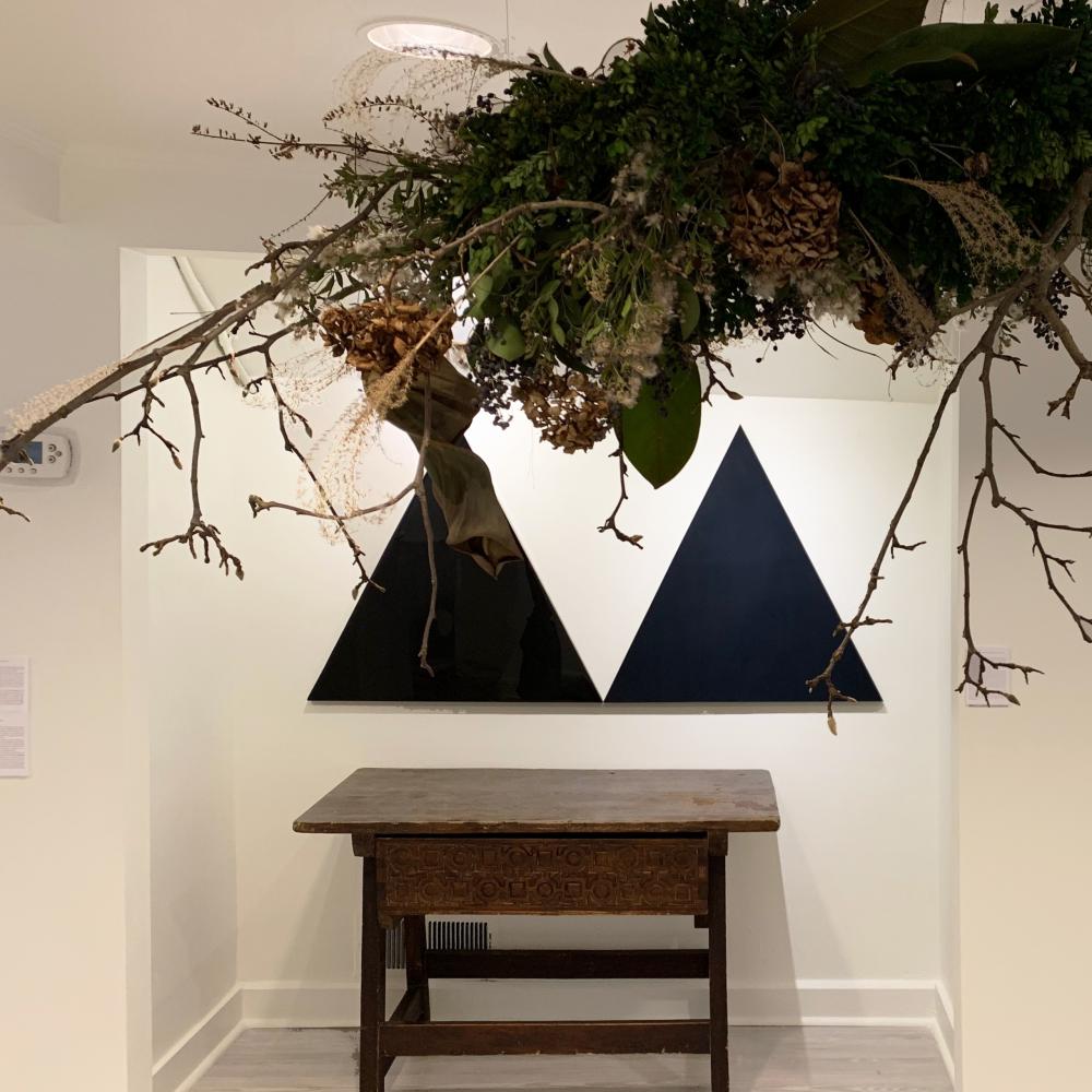MG Web-ExhibitionsPAGE-AA1-image2