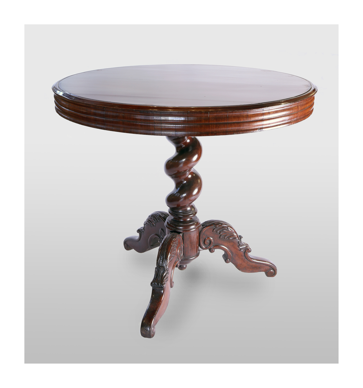 mesa redonda1