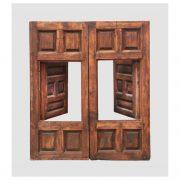 ventana cuarterones08LR